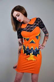 Halloween Costume Pumpkin Scary Halloween Costumes U0026 Dresses Teen Girls U0026 Women 2013