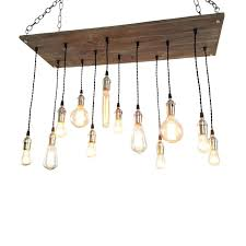 Nursery Chandelier Lighting Iron And Crystal Chandelier Multi Bulb Ceiling Light Lowes