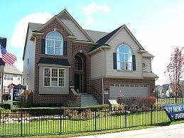 quad level house plans split level house plans