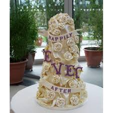 wedding cake glasgow chocolate wedding cakes chocolate wedding cakes delivered to