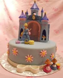 122 best cinderella cakes images on pinterest cinderella cakes