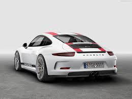 porsche models 2016 porsche 911 r 2017 pictures information u0026 specs