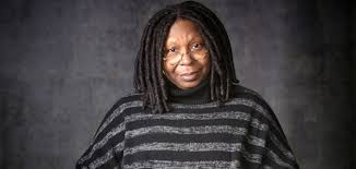 hairstyle that covers hearing aid wearer whoopi goldberg a famous hearing aid wearer hearing solutions