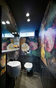 33 best bisazza images on pinterest mosaic tiles mosaics and