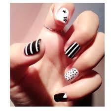 popularne airbrush stencile for nails kupuj tanie airbrush