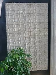Basement Wall Panels Cost Waterproof Basement Wall Panels Diy Wall Panel Basement Wall Foam