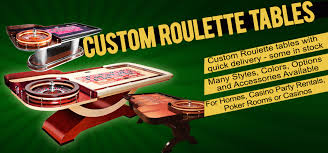 Table Top Poker Table Custom Poker Tables Blackjack Craps Tables Chairs U0026 Ceramic Poker