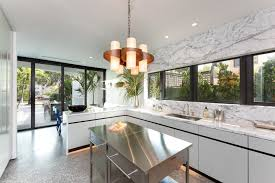 jean louis deniot u0027s midcentury modern home in miami beach seeks