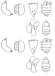 caterpillar coloring pages book uniquecoloringpages