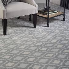 milliken arabella indoor pattern area rug milliken arabella carpet