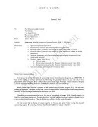 i don39t want to write my paper writers essay legal cover letter
