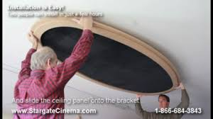 berkline home theater seating fortress californian home theater seat video dailymotion
