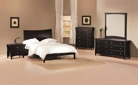 Black Full Size Bed Frame Full Size Bed Sets With Mattress Latex Mattress U2013 Latex Natural