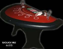 table rentals las vegas ace las vegas casino party table rentals