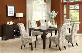 walmart dining room chairs dining chairs dining armchair chairs ikea australia set modern