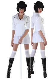 what to be for halloween women what are you going to be for halloween off topic discussions