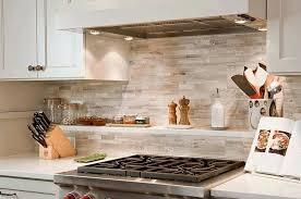installing a kitchen backsplash installing backsplash kitchen progood me