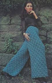 Vintage Crochet Pattern Pdf Fashion by 797 Best Vintage Crochet U0026 Knitting Images On Pinterest