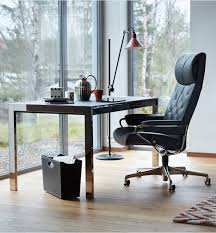 Metro Office chair  Home Furnishers