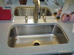 installing kitchen sink boxmom decoration