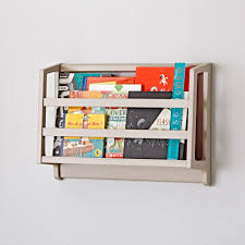 wall book shelves 138 ordinary furniture with wall mounted