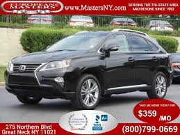 lexus dealer wayne nj lexus cars in great neck ny for sale used cars on buysellsearch