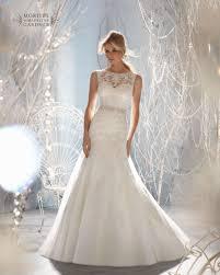 mori wedding dress mori 1957 wedding dress catrinas bridal