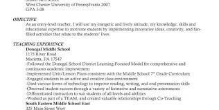 resume for substitute teaching position substitute teacher resume samples art teacher resume sample page