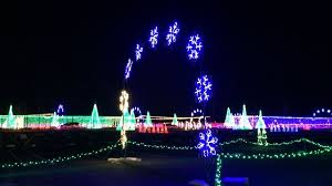 where to go see christmas lights top 10 best places in utah to see christmas light displays this
