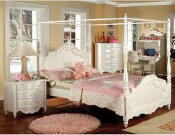 cool teenage girl rooms cool teen girl rooms interior designs for bedrooms eatbeetbox com