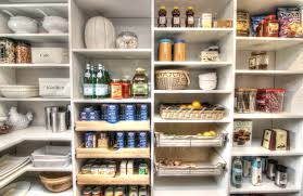 Free Home Kitchen Design Consultation by Pantry Storage System Long Island Pantry Organization