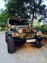 landi jeep with bullet jeep thar punjabi style jeepers keepers pinterest jeeps