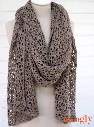 simple pattern crochet scarf popular simple crochet scarf pattern free 30 fabulous and free
