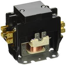 amazon com hayward czxcon3645 contactor replacement for hayward