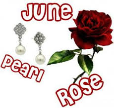 The Month Of June Flower - 28 june birthstone and flower similiar june birthstone and