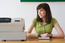 Bank Teller Course Online Online Cashier Training Career Trend