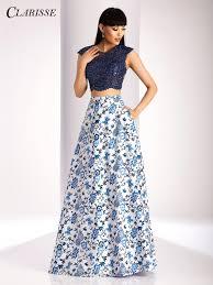 clarisse prom dress 3217 promgirl net