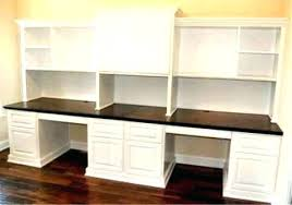 Custom Made Office Desks Custom Office Desk Custom Made Office Desk Custom Made Office Desk