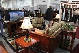 American Made Living Room Furniture Enchanting Ideas From American Made Living Room Furniture To