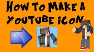 Best Home Design Youtube Channels Cool Minecraft Logo Maker Wallpaperbox Wallpaper Pinterest