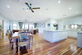 high life traditional queenslander home contemporary build