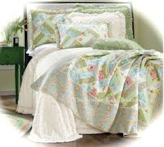 21 best quilts 100 cotton images on pinterest patchwork