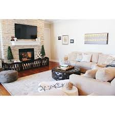 Fireplace Cover Up Best 20 Baby Proof Fireplace Ideas On Pinterest U2014no Signup