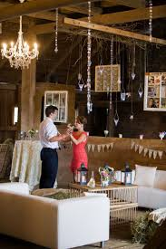 17 best barn decor images on pinterest country barns marriage