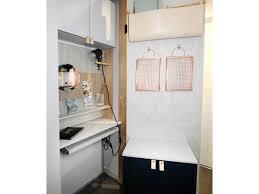 Industrial Bedroom Ideas Industrial Bedroom Ideas Nett Tour Industrial Style Revamp For