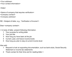 cover letter for unadvertised job examples cover letter sample unadvertised position
