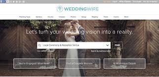 wedding planning website dellwood plantation richmond virginia wedding venue