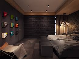creative bookshelves interior design ideas like architecture interior design follow us