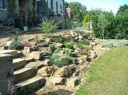 building a rockery garden error rockery building a rock garden uk