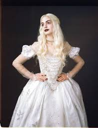 Halloween Costume 25 Queen Costume Ideas Nymph Costume Mermaid